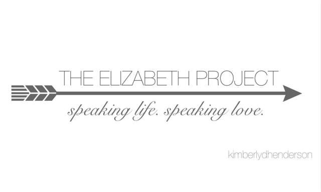 theelizabethproject